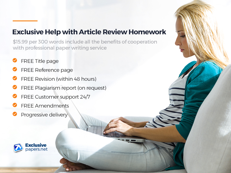 exclusive-help-with-article-review-homework.jpg